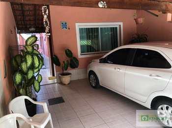 Casa, código 14880704 em Praia Grande, bairro Aviação