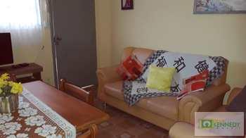 Apartamento, código 14880715 em Praia Grande, bairro Mirim