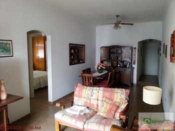 Apartamento, código 14880741 em Praia Grande, bairro Canto do Forte