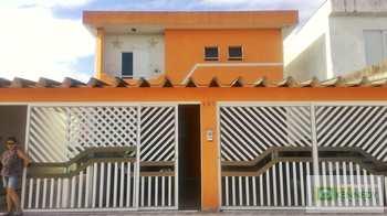 Casa, código 14880786 em Praia Grande, bairro Quietude