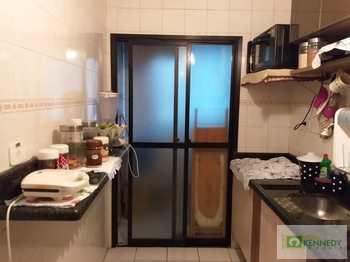 Apartamento, código 14880819 em Praia Grande, bairro Tupi