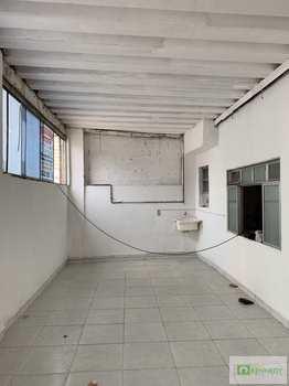 Casa, código 14880820 em Praia Grande, bairro Boqueirão