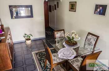 Apartamento, código 14880855 em Praia Grande, bairro Guilhermina
