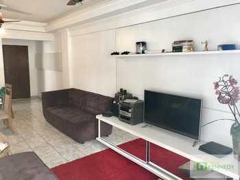 Apartamento, código 14880872 em Praia Grande, bairro Guilhermina