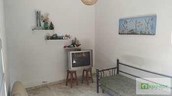 Casa de Condomínio, código 14880881 em Praia Grande, bairro Boqueirão