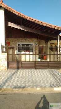 Casa, código 14880889 em Praia Grande, bairro Real
