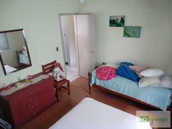 Casa de Condomínio, código 14880918 em Praia Grande, bairro Boqueirão