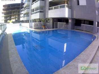 Apartamento, código 14880987 em Praia Grande, bairro Ocian