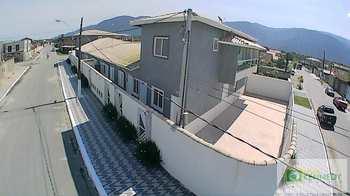 Casa de Condomínio, código 14880988 em Praia Grande, bairro Princesa