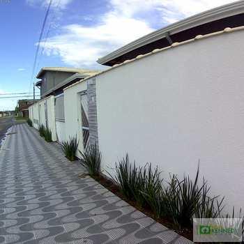 Casa de Condomínio em Praia Grande, bairro Princesa