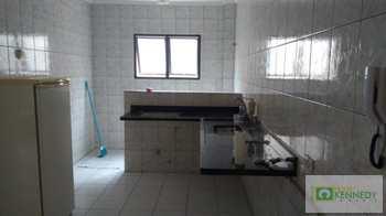 Apartamento, código 14881002 em Praia Grande, bairro Caiçara