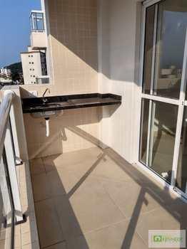 Apartamento, código 14881004 em Praia Grande, bairro Guilhermina