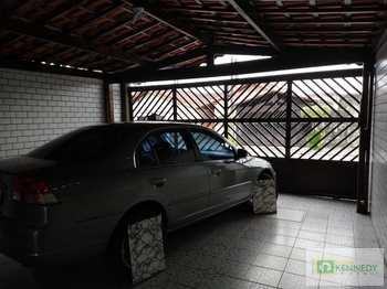Casa, código 14881014 em Praia Grande, bairro Caiçara