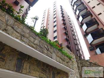 Apartamento, código 14881050 em Praia Grande, bairro Guilhermina