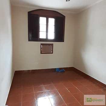 Casa de Condomínio em Praia Grande, bairro Guilhermina