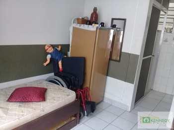 Apartamento, código 14881085 em Praia Grande, bairro Ocian