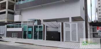 Apartamento, código 14881089 em Praia Grande, bairro Ocian