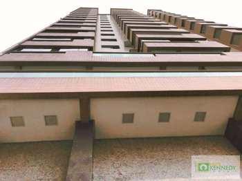 Apartamento, código 14881102 em Praia Grande, bairro Aviação