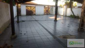 Casa de Condomínio, código 14881136 em Praia Grande, bairro Real