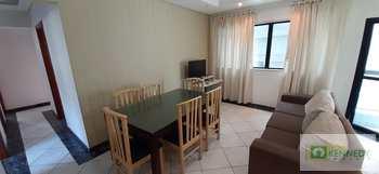 Apartamento, código 14881160 em Praia Grande, bairro Guilhermina