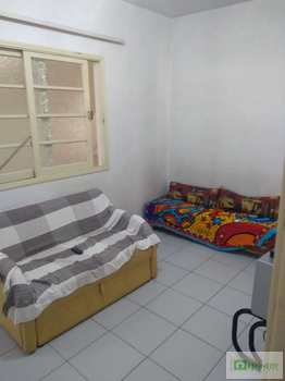 Apartamento, código 14881179 em Praia Grande, bairro Tupi
