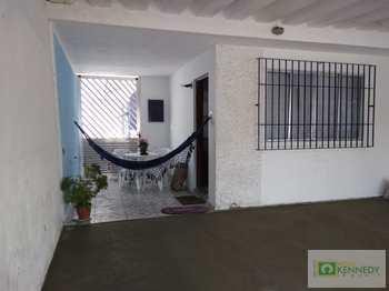 Casa, código 14881195 em Praia Grande, bairro Mirim