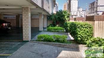 Apartamento, código 14881197 em Praia Grande, bairro Ocian