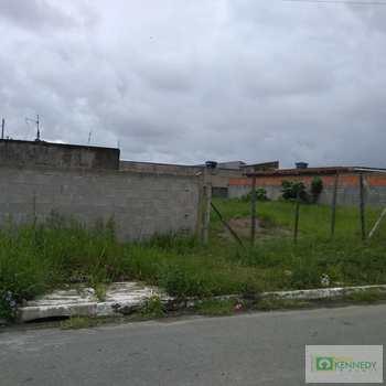 Terreno Rural em Praia Grande, bairro Samambaia