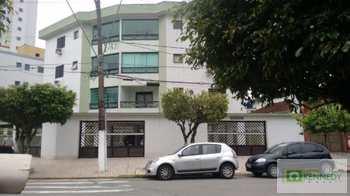 Apartamento, código 14881235 em Praia Grande, bairro Boqueirão