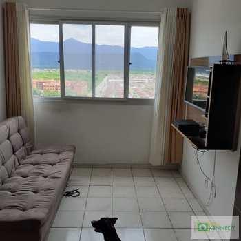 Apartamento em Praia Grande, bairro Nova Mirim