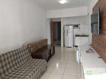 Apartamento, código 14881384 em Praia Grande, bairro Mirim