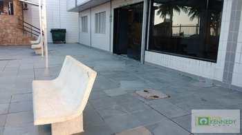 Apartamento, código 14881410 em Praia Grande, bairro Canto do Forte