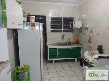 Apartamento, código 14881421 em Praia Grande, bairro Ocian