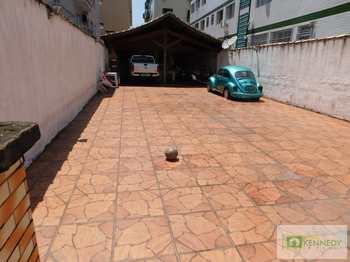 Casa Comercial, código 14881430 em Praia Grande, bairro Boqueirão