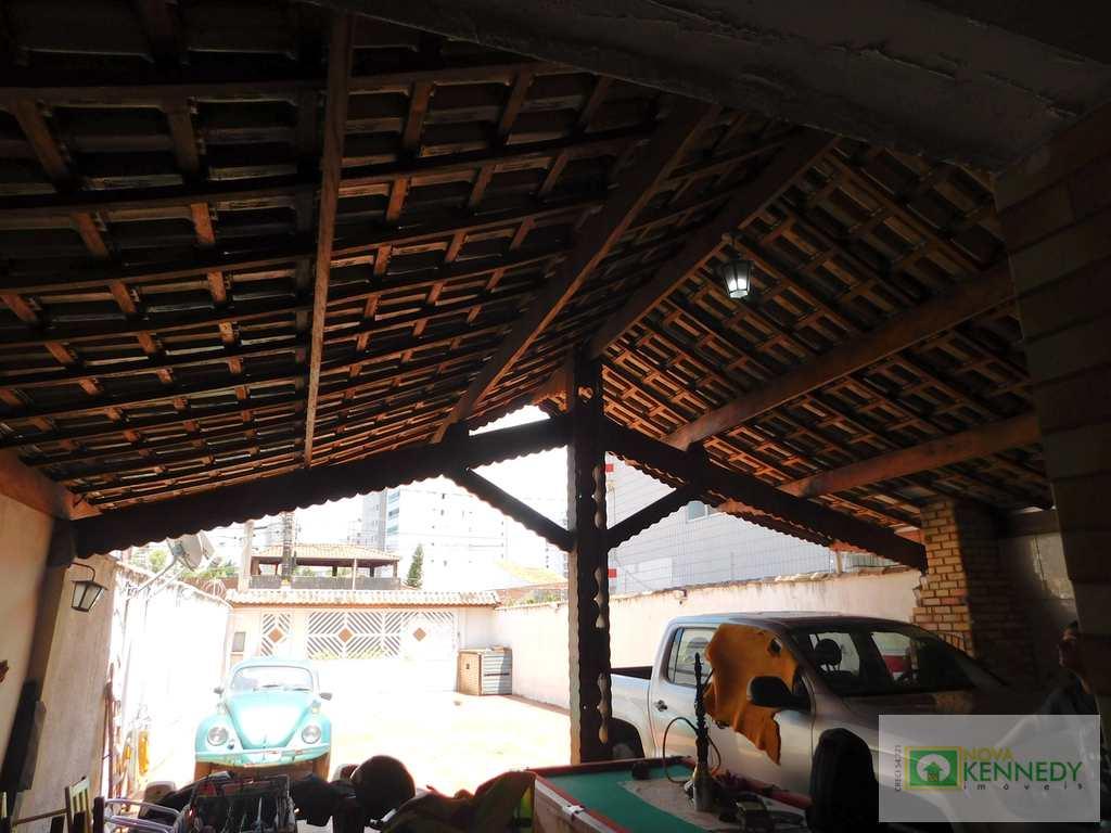 Casa Comercial em Praia Grande, no bairro Boqueirão