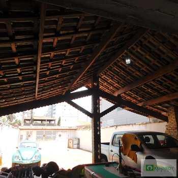 Casa Comercial em Praia Grande, bairro Boqueirão