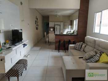 Casa, código 14881445 em Praia Grande, bairro Ocian