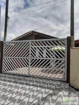 Casa, código 14881461 em Praia Grande, bairro Caiçara