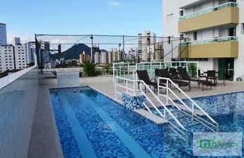 Apartamento, código 14881474 em Praia Grande, bairro Guilhermina