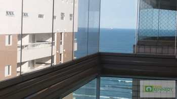 Apartamento, código 14881551 em Praia Grande, bairro Aviação