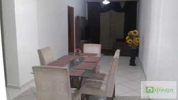 Apartamento, código 14881554 em Praia Grande, bairro Guilhermina