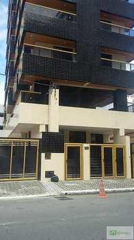 Apartamento, código 14881571 em Praia Grande, bairro Boqueirão