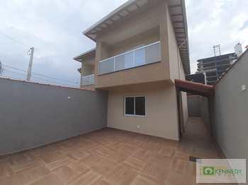 Casa, código 14881625 em Praia Grande, bairro Ocian