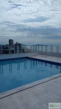 Apartamento, código 14881664 em Praia Grande, bairro Balneário Ipanema Mirim