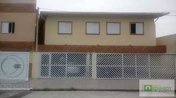 Casa, código 14881680 em Praia Grande, bairro Caiçara