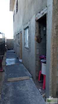 Casa de Condomínio, código 14881703 em Praia Grande, bairro Ribeirópolis