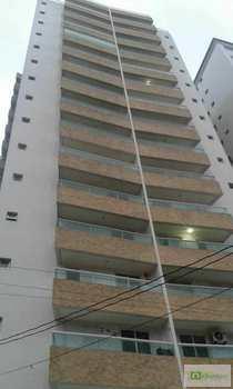 Apartamento, código 14881755 em Praia Grande, bairro Ocian