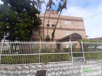 Apartamento, código 14881761 em Praia Grande, bairro Maracanã
