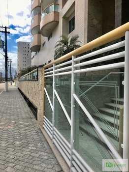 Apartamento, código 14881837 em Praia Grande, bairro Tupi