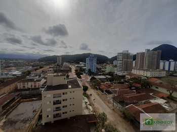 Apartamento, código 14881868 em Praia Grande, bairro Boqueirão